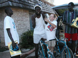 Bikes For Tykes Fort Worth living in Fort Worth and